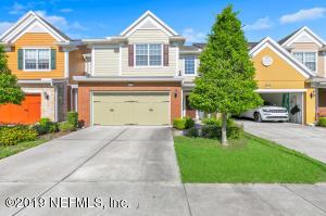 Photo of 4227 Clybourne Ln, Jacksonville, Fl 32216 - MLS# 994431