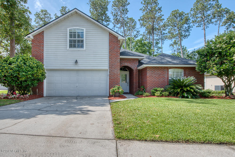 Photo of 2111 PARK FOREST, FLEMING ISLAND, FL 32003