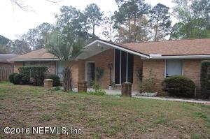 Photo of 9540 Beauclerc Ter, Jacksonville, Fl 32257 - MLS# 994450