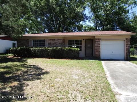 Photo of 4418 JADE, JACKSONVILLE, FL 32210