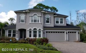 Photo of 14501 San Pablo Dr N, Jacksonville, Fl 32224 - MLS# 994478