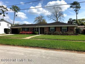 Photo of 3378 Heathcliff Ln, Jacksonville, Fl 32257 - MLS# 994470