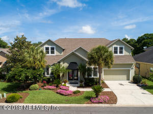 612 W SURF SPRAY LN, PONTE VEDRA BEACH, FL 32082