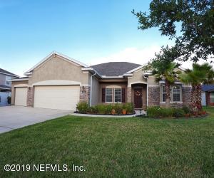 Photo of 10363 Addison Lakes Dr, Jacksonville, Fl 32257 - MLS# 994495