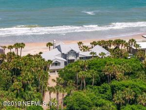 Photo of 1089 Ponte Vedra Blvd, Ponte Vedra Beach, Fl 32082 - MLS# 994552