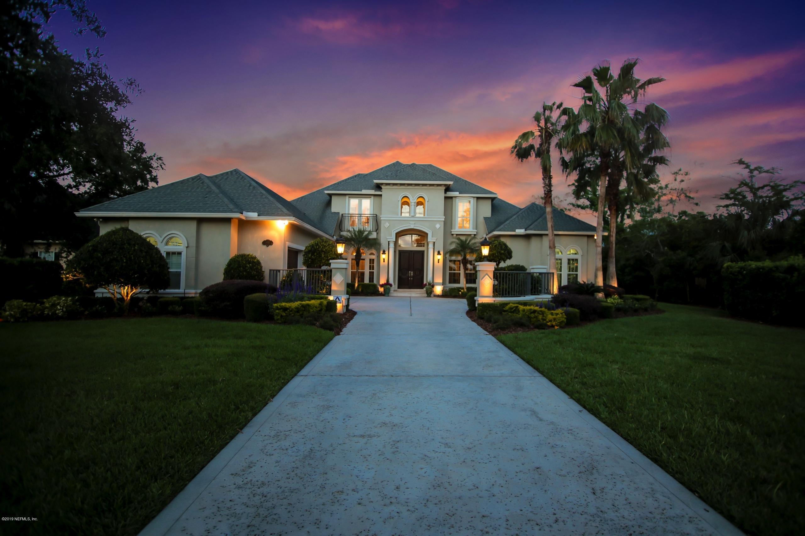 4451 ROYAL TERN, JACKSONVILLE BEACH, FLORIDA 32250, 5 Bedrooms Bedrooms, ,5 BathroomsBathrooms,Residential - single family,For sale,ROYAL TERN,994677