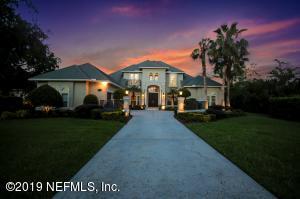 Photo of 4451 Royal Tern Ct, Jacksonville Beach, Fl 32250 - MLS# 994677