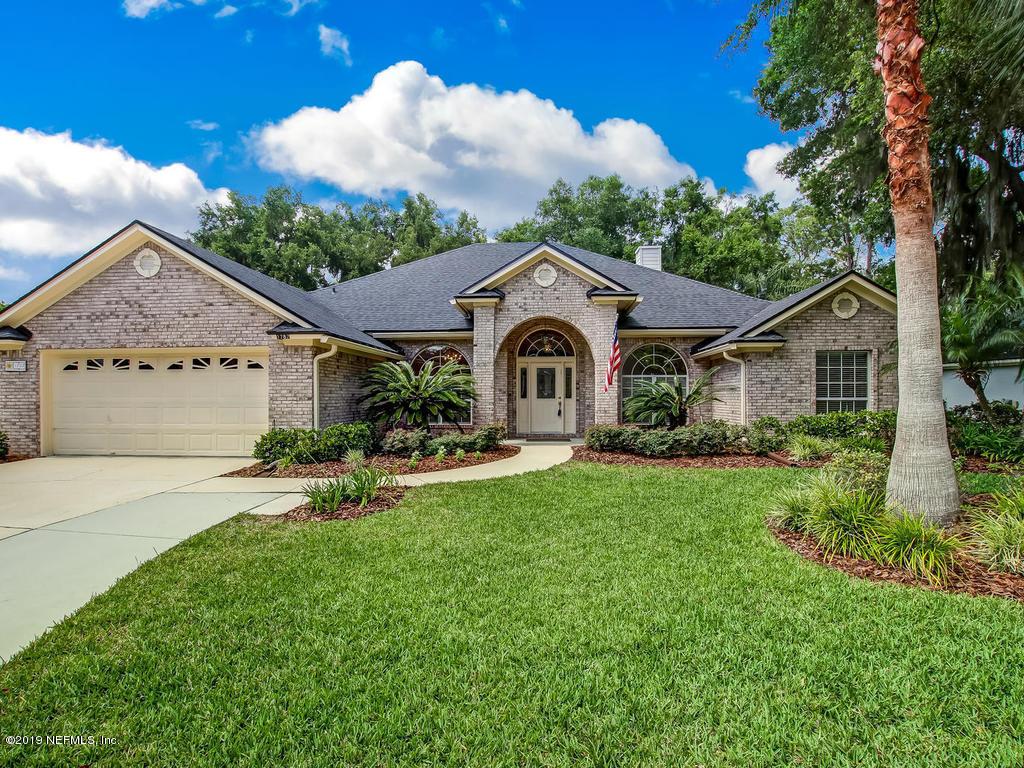 1787 River Plantation Dr Jacksonville, FL 32223