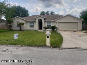 6948 NICHOLS CREEK DR, JACKSONVILLE, FL 32222