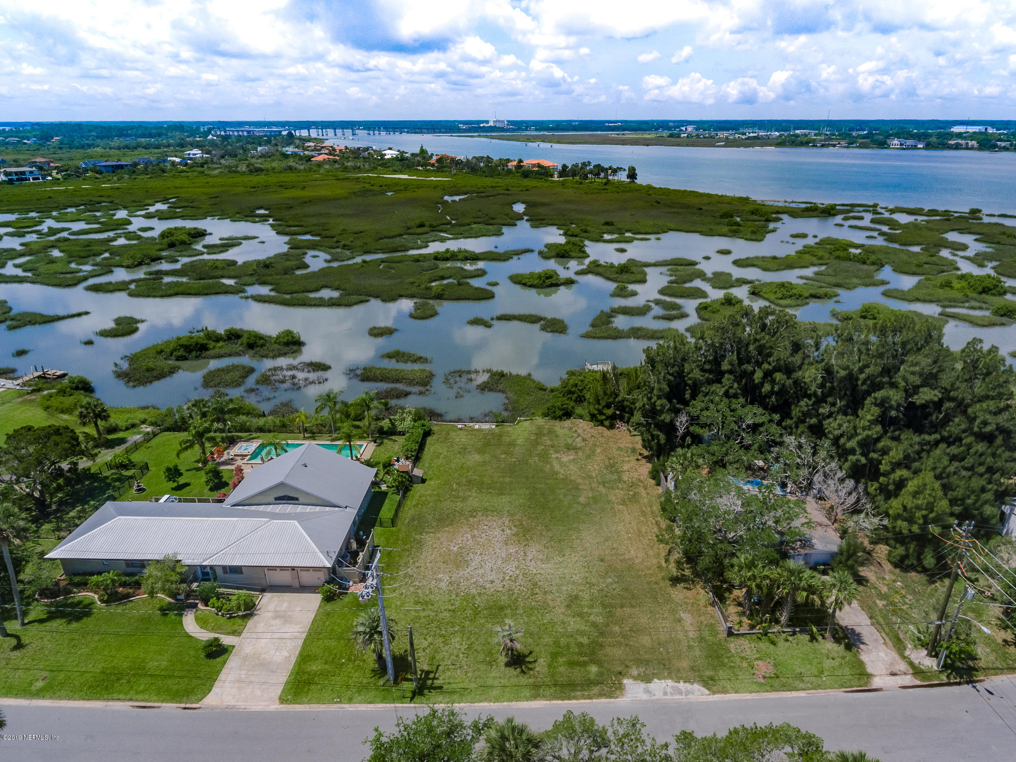 99 COQUINA, ST AUGUSTINE, FLORIDA 32080, ,Vacant land,For sale,COQUINA,943972