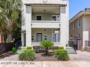 Photo of 2979 Herschel St, Jacksonville, Fl 32205 - MLS# 994604