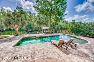 Photo of 3430 Cormorant Cove Dr, Jacksonville, Fl 32223 - MLS# 994652