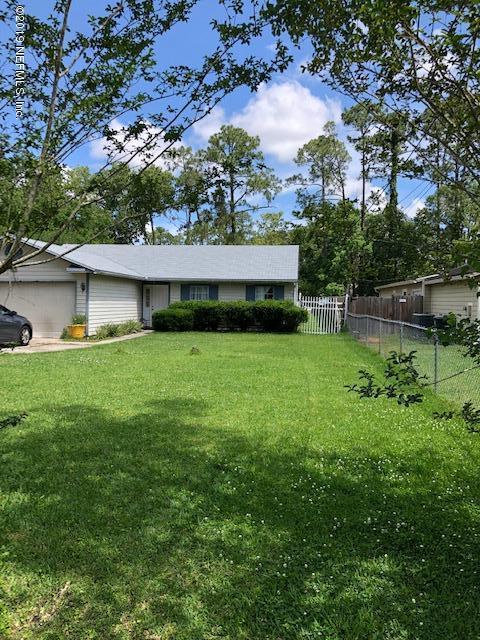 Photo of 5015 TAN, JACKSONVILLE, FL 32258