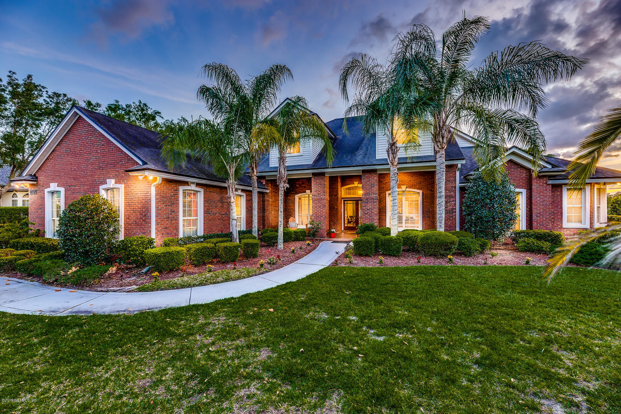 12407 GLENSHEE, JACKSONVILLE, FLORIDA 32224, 5 Bedrooms Bedrooms, ,5 BathroomsBathrooms,Residential - single family,For sale,GLENSHEE,993924