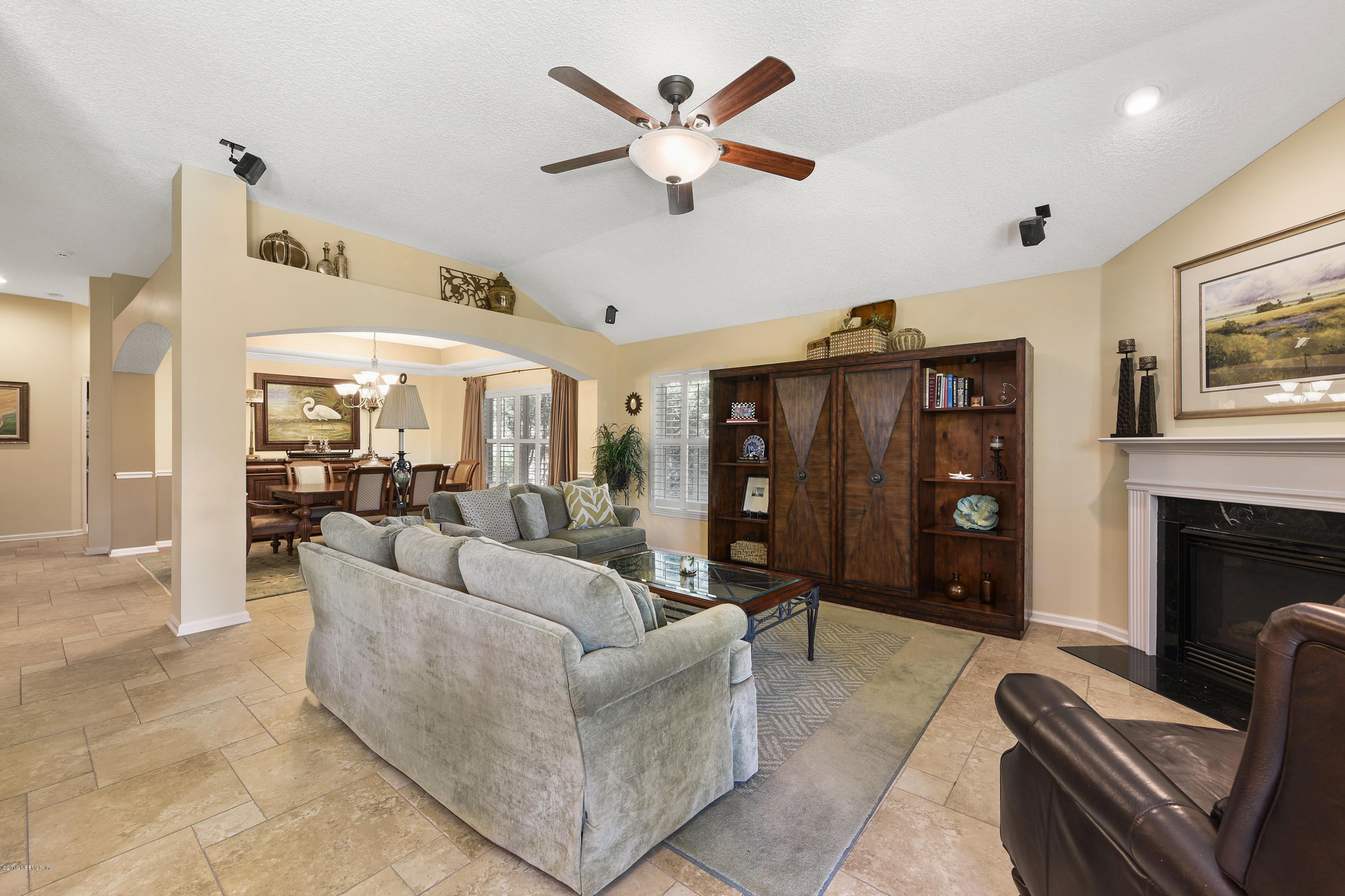 13772 SHADY WOODS, JACKSONVILLE, FLORIDA 32224, 4 Bedrooms Bedrooms, ,3 BathroomsBathrooms,Residential - single family,For sale,SHADY WOODS,994171