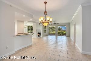 Photo of 305 S Ocean Grande Dr, 101, Ponte Vedra Beach, Fl 32082 - MLS# 994756