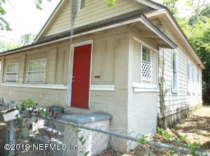 Photo of 331 Belfort St, Jacksonville, Fl 32204 - MLS# 994722