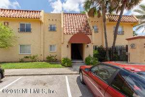 Photo of 6655 Bell Tower Ct, 6, Jacksonville, Fl 32217 - MLS# 995180