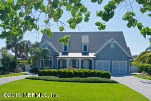 Photo of 326 San Juan Dr, Ponte Vedra Beach, Fl 32082 - MLS# 994741