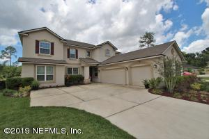 Photo of 12652 Julington Oaks Dr, Jacksonville, Fl 32223 - MLS# 992255