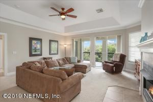 Photo of 215 S Ocean Grande Dr, Ph6, Ponte Vedra Beach, Fl 32082 - MLS# 994835