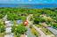 3912 EDIDIN DR, JACKSONVILLE, FL 32277