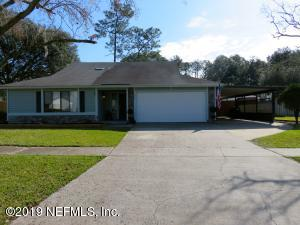 Photo of 11023 Frisco Ln, Jacksonville, Fl 32257 - MLS# 994767