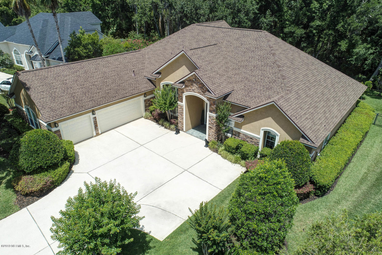 10378 CYPRESS LAKES, JACKSONVILLE, FLORIDA 32256, 5 Bedrooms Bedrooms, ,4 BathroomsBathrooms,Residential - single family,For sale,CYPRESS LAKES,994896