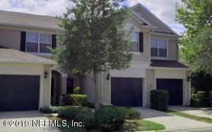 Photo of 7990 Baymeadows Rd E, 1506, Jacksonville, Fl 32256 - MLS# 994849
