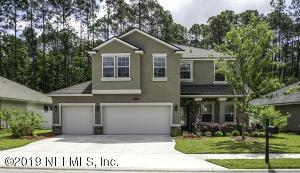 Photo of 11061 Parkside Preserve Way, Jacksonville, Fl 32257 - MLS# 995102