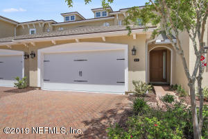 Photo of 83 Oyster Bay Way, Ponte Vedra, Fl 32081 - MLS# 994942