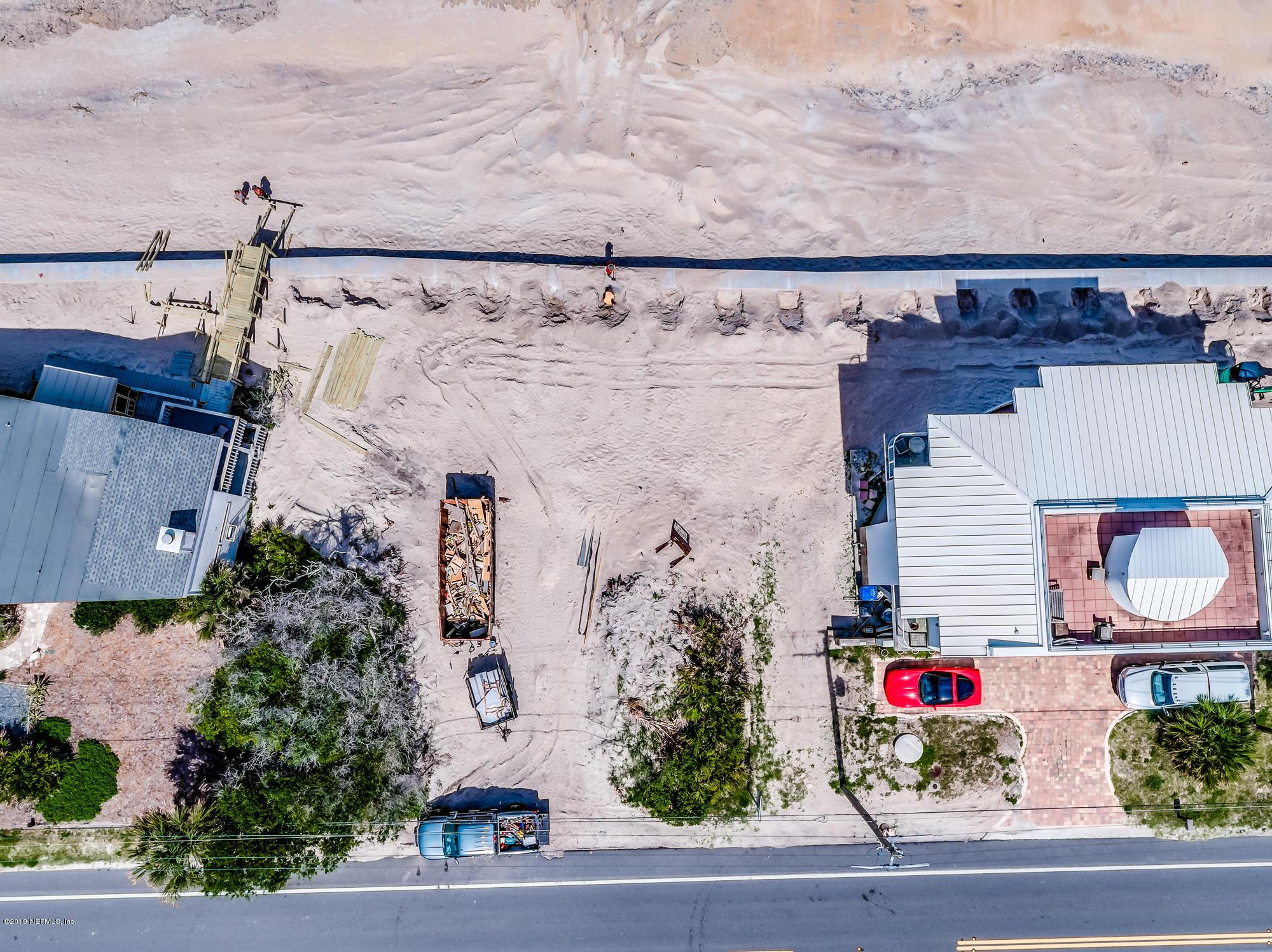 3125 PONTE VEDRA, PONTE VEDRA BEACH, FLORIDA 32082, ,Vacant land,For sale,PONTE VEDRA,994902