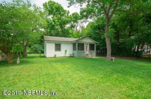 Photo of 3127 Home Park Cir N, Jacksonville, Fl 32207 - MLS# 994957
