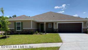 Photo of 8184 Fouraker Forest Rd, Jacksonville, Fl 32221 - MLS# 994941