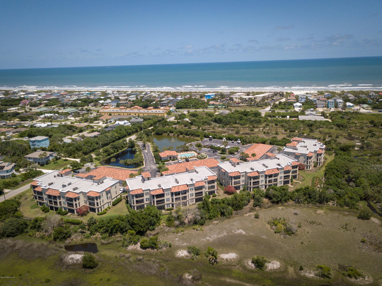 160 Pantano Cay Blvd 3204