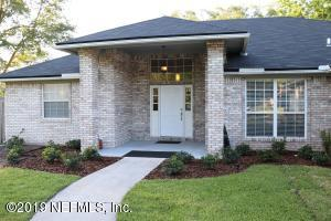 Photo of 11940 Laura Rose Ct, Jacksonville, Fl 32223 - MLS# 994955