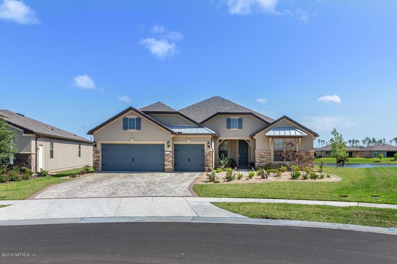 78 Broad Oak Ct Ponte Vedra, FL 32081