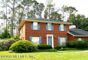 Photo of 1994 Hibernia Ct, Jacksonville, Fl 32223 - MLS# 993072