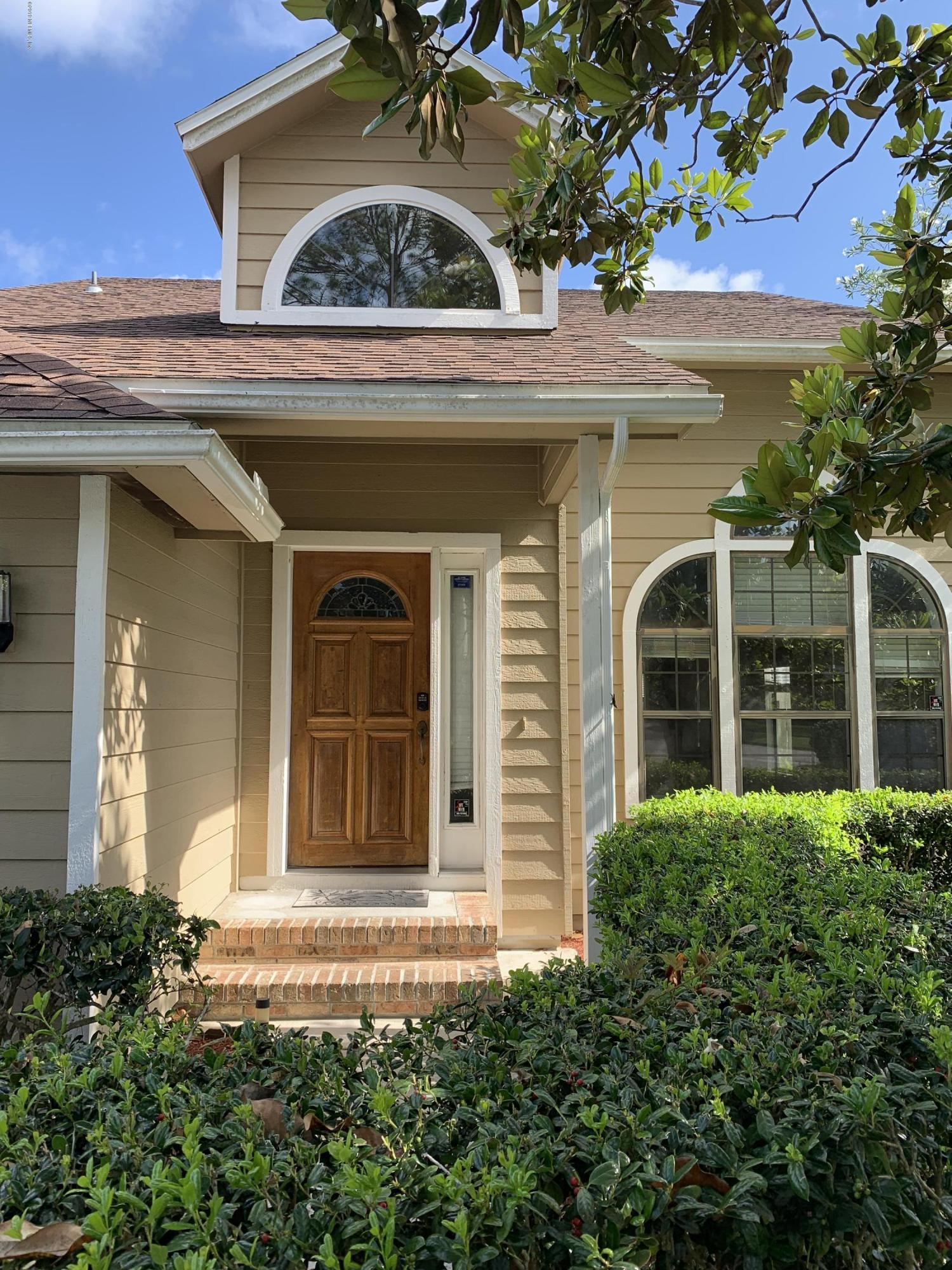 14305 PABLO WOODS, JACKSONVILLE, FLORIDA 32224, 3 Bedrooms Bedrooms, ,2 BathroomsBathrooms,Residential - single family,For sale,PABLO WOODS,994972