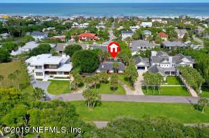 Photo of 1225 Selva Marina Cir, Atlantic Beach, Fl 32233 - MLS# 995055