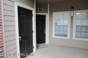 Photo of 10000 Gate Pkwy, 512, Jacksonville, Fl 32246 - MLS# 995520