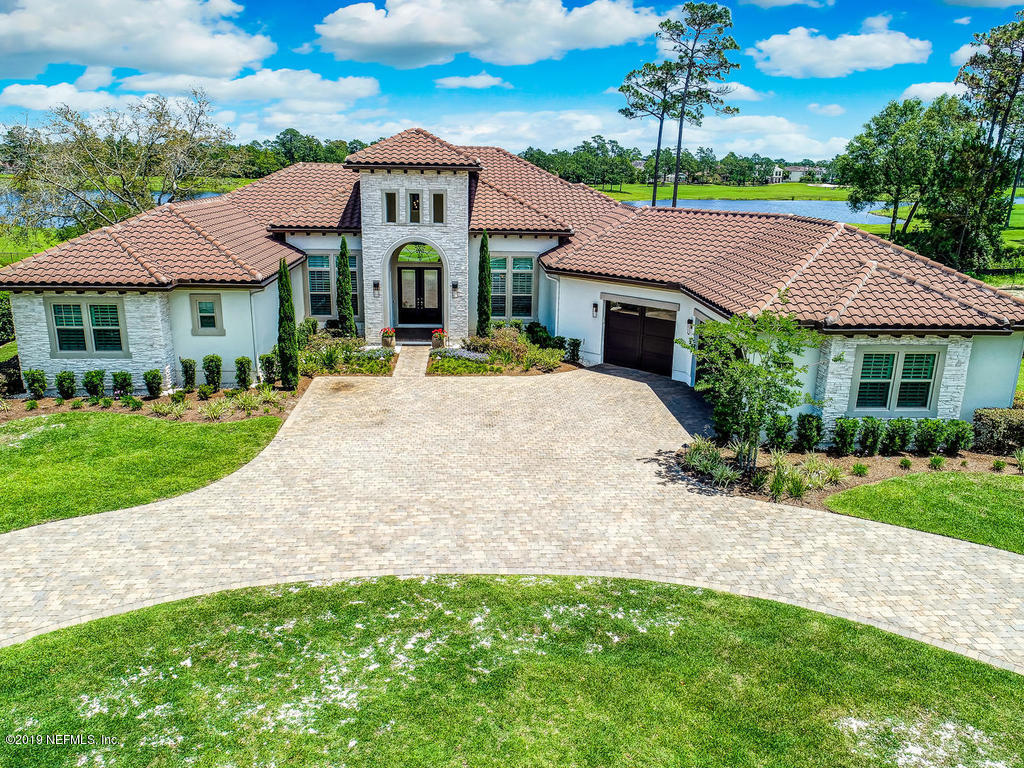 4419 HUNTERSTON, JACKSONVILLE, FLORIDA 32224, 4 Bedrooms Bedrooms, ,4 BathroomsBathrooms,Residential - single family,For sale,HUNTERSTON,996670