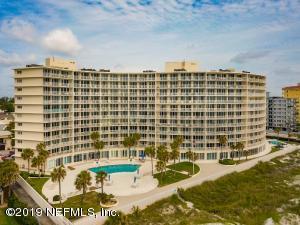 Photo of 1601 Ocean Dr S, 303, Jacksonville Beach, Fl 32250 - MLS# 995698