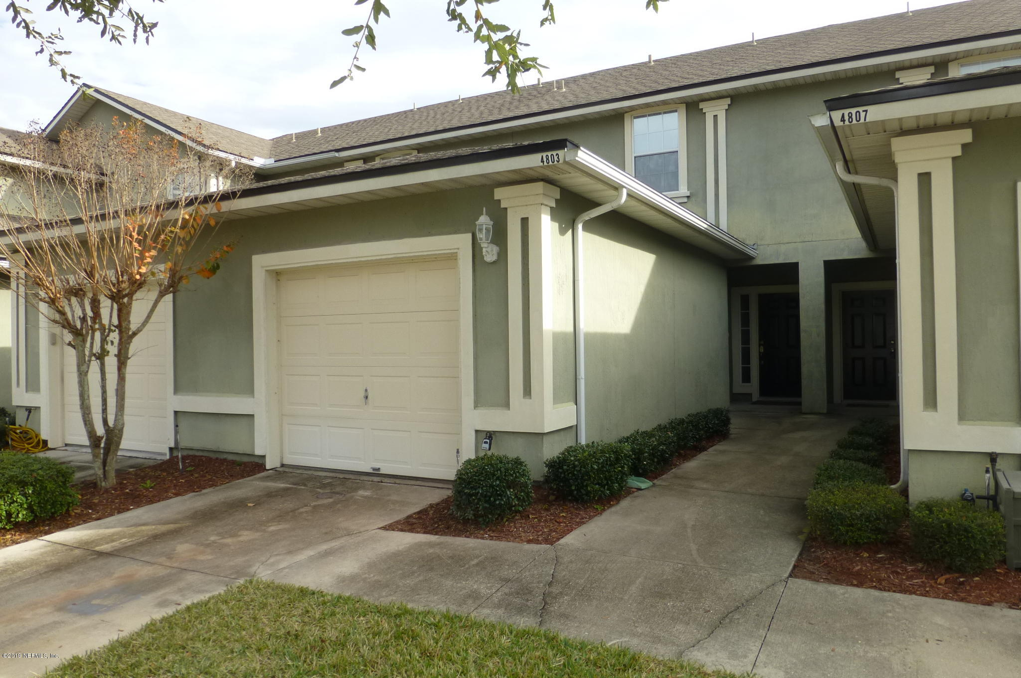 Photo of 4803 PLAYPEN, JACKSONVILLE, FL 32210