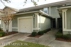 Photo of 4803 Playpen Dr, Jacksonville, Fl 32210 - MLS# 995117