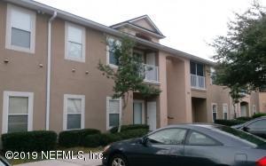 Photo of 5150 Playpen Dr, 4, Jacksonville, Fl 32210 - MLS# 994233