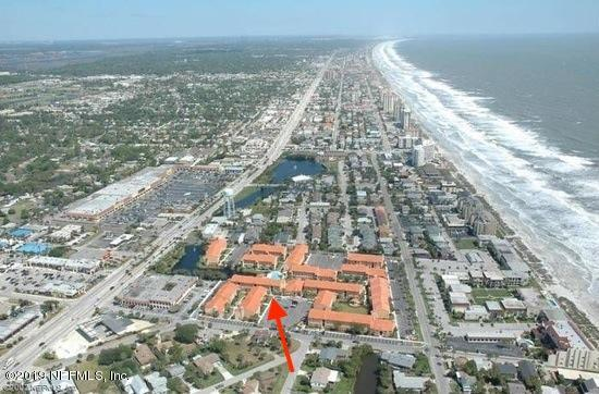 109 25TH, JACKSONVILLE BEACH, FLORIDA 32250, 1 Bedroom Bedrooms, ,1 BathroomBathrooms,Residential - condos/townhomes,For sale,25TH,995330