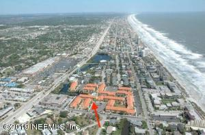 Photo of 109 25th Ave, O13, Jacksonville Beach, Fl 32250 - MLS# 995330