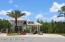257 PINE HAVEN DR, ST JOHNS, FL 32259