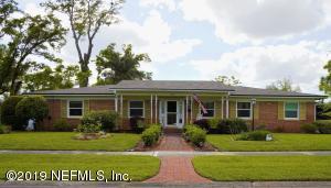 Photo of 1308 Catalina Rd E, Jacksonville, Fl 32216 - MLS# 994093